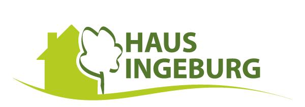 Betreutes Wohnen Haus Ingeburg Torgelow